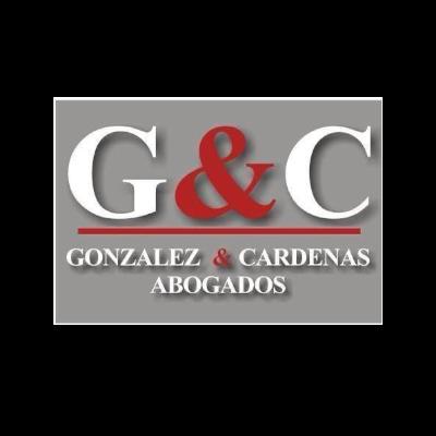Gonzalez Cardenas